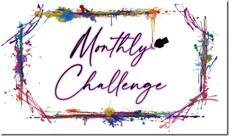 monthly_challenge